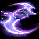 Twilight Schism Moon Glaives icon.png