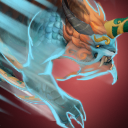 Year Beast 2015 Attack Speed Aura icon.png