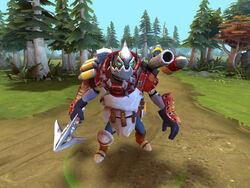 Battletrap Preview 1.jpg