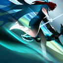 Compass of the Rising Gale Windrun icon.png