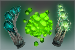 Cosmetic icon Battle Level Bundle 2018.png