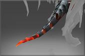 Dread Ascendance Tail