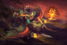 Cosmetic icon Gunboat Hegemon Loading Screen.png