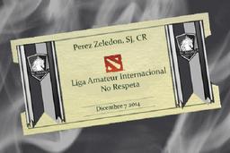 Cosmetic icon Liga Amateur Internacional No Respeta.png