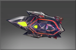 Cosmetic icon Roshan Hunter Arms.png
