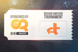 Cosmetic icon Russian Amateur Tournament.png