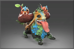 Cosmetic icon Shagbark the Plush.png