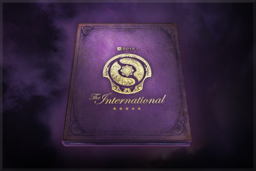 Cosmetic icon The International Compendium 2014.png