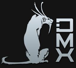 DMX portrait.jpg