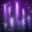 Prowler Aura (Ancient Prowler Acolyte) icon.png