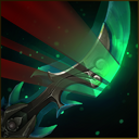 Aspect of the Year Beast Mortal Strike icon.png
