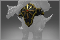 Cosmetic icon Belt of the Chaos Chosen.png