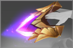 Cosmetic icon Blades of the Loyal Fold.png