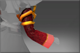 Cosmetic icon Everlasting Arms.png