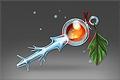 Frostivus Key
