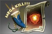 Мега-убийства: Defense Grid