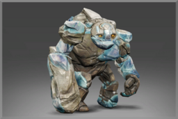 Cosmetic icon Small Elemental Ice.png