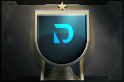 Cosmetic icon Team Pennant Darer.png