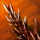 Earth Spike icon.png