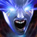 Eminence of Ristul Alt Scream of Pain icon.png