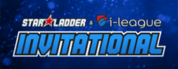 Minibanner StarLadder i-League Invitational.png