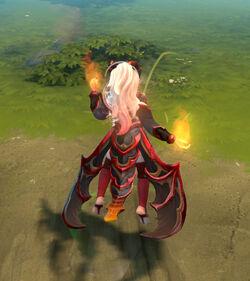 Regime of the Enthaleen Dragon Wanderer Preview 3.jpg