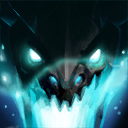 Silent as the Grave icon.png