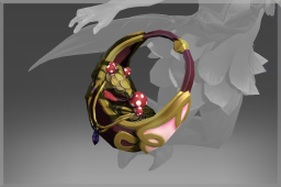 Cosmetic icon Basket of the Fae Forager.png