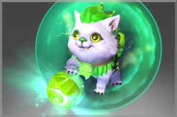 Cosmetic icon Brightskye - Refresher Orb Style Unlock.png