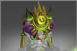 Cosmetic icon Eye of Ix'yxa.png