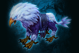 Cosmetic icon Nightsilver Gryphon.png