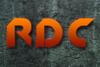 Ragnarok Dota2 Championship