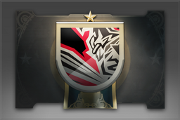 Cosmetic icon Team Pennant DK.png