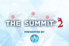 Билет The Summit 2