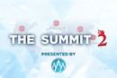 Билет The Summit 2