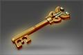Ключ новичка