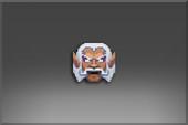 Emoticon: Ira de Zeus
