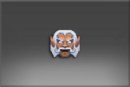 Cosmetic icon Zeus Wrath Emoticon.png