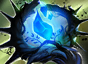 Witchbane icon.png