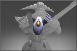 Cosmetic icon Beacon of the Cyclopean Marauder.png