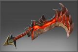 Blade of Discord