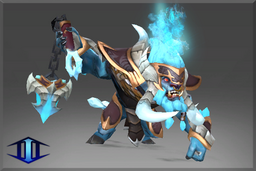 Cosmetic icon Death Charge Set.png