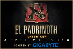Cosmetic icon ElPadrinoth Latin Cup Ticket.png