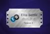 Elite Battle Season 1