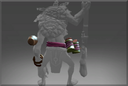 Cosmetic icon Shambling Trickster Ingredients.png