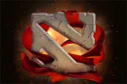 Cosmetic icon The International 2016 HUD.png