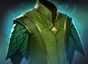 Elven Tunic icon.png