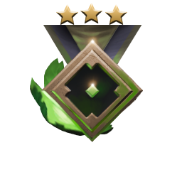 Ranked medals 2 dota Is 5k
