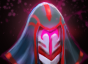 Siltbreaker Unhallowed Icon icon.png