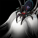 Spawn Spiderite (Spiderling) icon.png